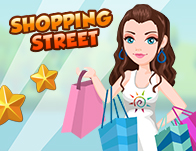 Shopping Games For Girls Girl Games