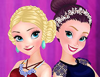 Sisters Fashion Awards