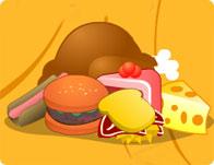 Smash Food