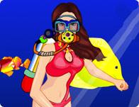 Snorkeling Dive Trip