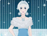 Snowflake Gala