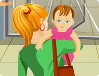 Sofy's Baby Shop