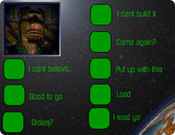 Starcraft Soundboard