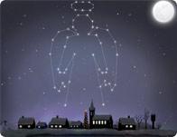 Starlight X-Mas