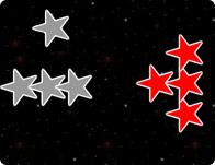 Starpop
