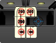 Target Shooter: Firing Range