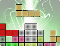 Tetris 2007