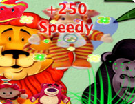 Toy Room Hidden Objects