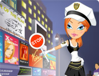Click Here to Play Traffic Cop!