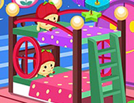 twin baby room decoration game girl games rh girlgames com