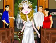 Wedding on The Go