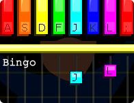 Xylophone Master
