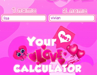 Love Games for Girls - Girl Games