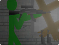 Zombie Defence 2